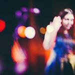 Концерт группы «Алоэвера» в Екатеринбурге, фото 28