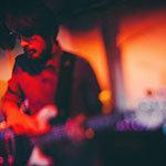 Концерт группы «Алоэвера» в Екатеринбурге, фото 29
