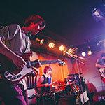Концерт группы «Алоэвера» в Екатеринбурге, фото 34