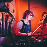 Концерт группы «Алоэвера» в Екатеринбурге, фото 35