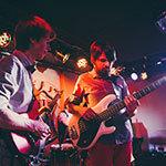 Концерт группы «Алоэвера» в Екатеринбурге, фото 36
