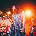 Концерт группы «Алоэвера» в Екатеринбурге, фото 37