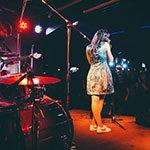 Концерт группы «Алоэвера» в Екатеринбурге, фото 38