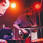 Концерт группы «Алоэвера» в Екатеринбурге, фото 39