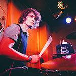 Концерт группы «Алоэвера» в Екатеринбурге, фото 40