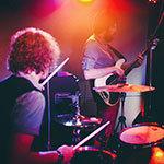 Концерт группы «Алоэвера» в Екатеринбурге, фото 41