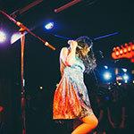 Концерт группы «Алоэвера» в Екатеринбурге, фото 42