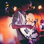 Концерт группы «Алоэвера» в Екатеринбурге, фото 43