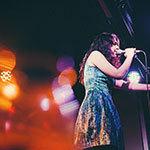 Концерт группы «Алоэвера» в Екатеринбурге, фото 44