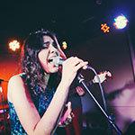 Концерт группы «Алоэвера» в Екатеринбурге, фото 45