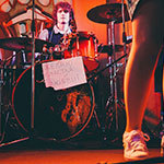 Концерт группы «Алоэвера» в Екатеринбурге, фото 46