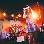 Концерт группы «Алоэвера» в Екатеринбурге, фото 47