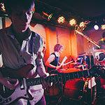 Концерт группы «Алоэвера» в Екатеринбурге, фото 48