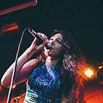 Концерт группы «Алоэвера» в Екатеринбурге, фото 49