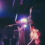 Концерт группы «Алоэвера» в Екатеринбурге, фото 50