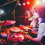 Концерт группы «Алоэвера» в Екатеринбурге, фото 51