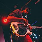 Концерт группы «Алоэвера» в Екатеринбурге, фото 52