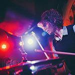Концерт группы «Алоэвера» в Екатеринбурге, фото 53