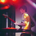 Концерт группы «Алоэвера» в Екатеринбурге, фото 54