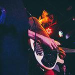 Концерт группы «Алоэвера» в Екатеринбурге, фото 55