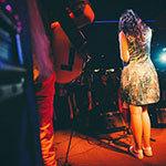 Концерт группы «Алоэвера» в Екатеринбурге, фото 56