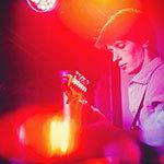 Концерт группы «Алоэвера» в Екатеринбурге, фото 57
