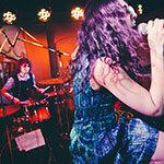 Концерт группы «Алоэвера» в Екатеринбурге, фото 58