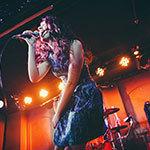 Концерт группы «Алоэвера» в Екатеринбурге, фото 59