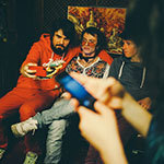 Концерт группы «Алоэвера» в Екатеринбурге, фото 60
