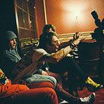 Концерт группы «Алоэвера» в Екатеринбурге, фото 63