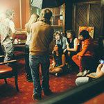 Концерт группы «Алоэвера» в Екатеринбурге, фото 65