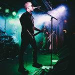 Концерт We Are Полиция в Екатеринбурге, фото 4
