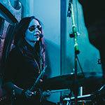 Концерт We Are Полиция в Екатеринбурге, фото 5