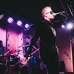 Концерт We Are Полиция в Екатеринбурге, фото 8