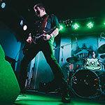 Концерт We Are Полиция в Екатеринбурге, фото 18