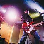 Концерт We Are Полиция в Екатеринбурге, фото 21