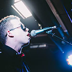 Концерт We Are Полиция в Екатеринбурге, фото 24