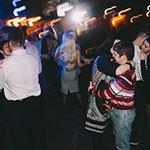 Концерт We Are Полиция в Екатеринбурге, фото 26