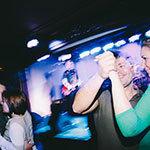 Концерт We Are Полиция в Екатеринбурге, фото 28