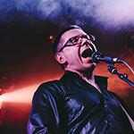Концерт We Are Полиция в Екатеринбурге, фото 32