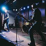 Концерт We Are Полиция в Екатеринбурге, фото 36