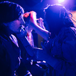«Игра престолов»: зомби в «Горностае», фото 13