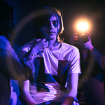 «Игра престолов»: зомби в «Горностае», фото 16