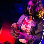«Игра престолов»: зомби в «Горностае», фото 17