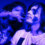 «Игра престолов»: зомби в «Горностае», фото 18