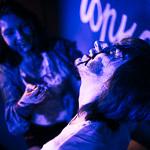 «Игра престолов»: зомби в «Горностае», фото 21