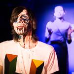 «Игра престолов»: зомби в «Горностае», фото 23