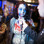 «Игра престолов»: зомби в «Горностае», фото 40