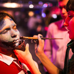 «Игра престолов»: зомби в «Горностае», фото 44