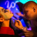 «Игра престолов»: зомби в «Горностае», фото 46